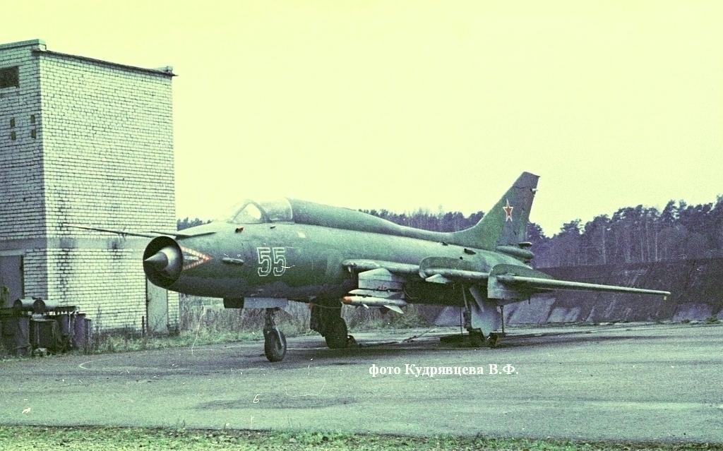 Су-17М3