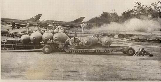 и еще на аэродроме в Кокайтах 1984 г.