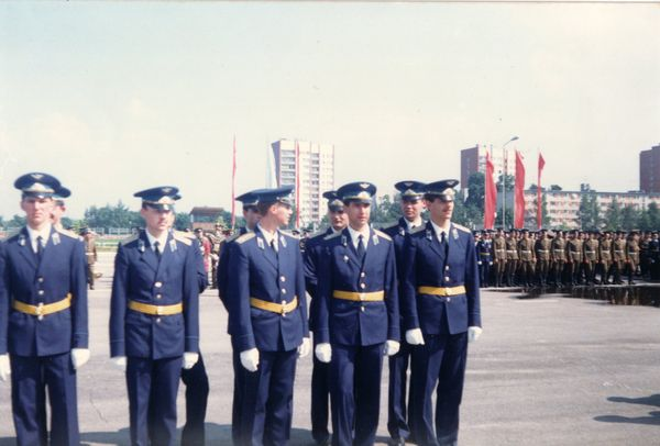 фото АО-1988