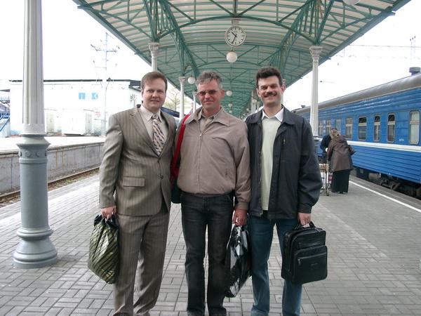 Встречаем Пащенко