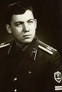 Саша Епифанов