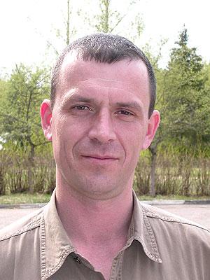Игорь Еманов
