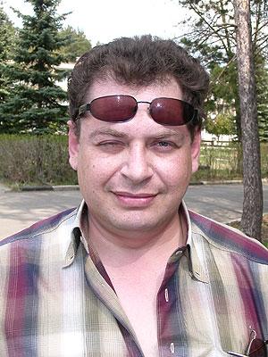 Игорь Плиев