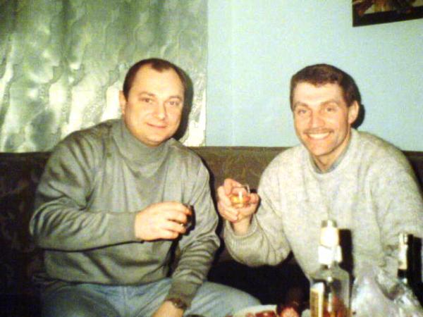 фото СД-1990