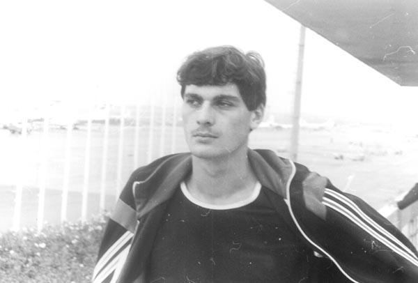 фото АО-1986